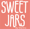 Sweet Jars by Marina